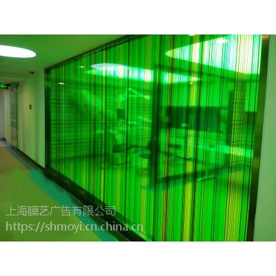 上海玻璃贴膜 上海贴膜服务公司