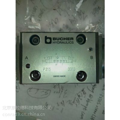 GE Druck 191-356电池