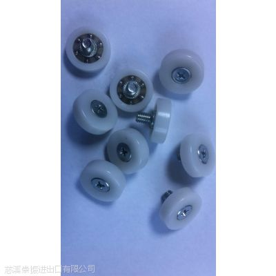 cxczbearing TOK roller ,Dr22 with rivet good price