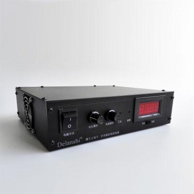 直流稳压电源 开关电源 稳压恒流电源 可调稳压直流电源