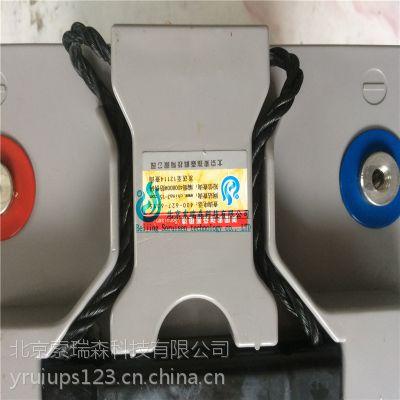 德国北宁蓄电池DFS200进口价格