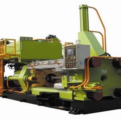 挤压机生产线全套设备售后免费到厂安装进行调试