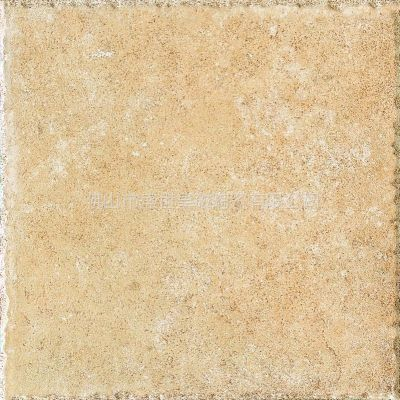 供应供应皇磁——地中海艺术风格仿古砖 吉维尼那系列5种规格5款颜色03