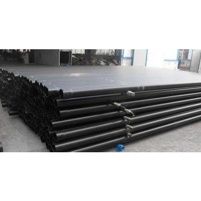 供应供应埋地电缆复合钢管,给排水复合钢管,消防专用钢塑复合管