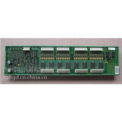 供应高低压配电设备控制板加工