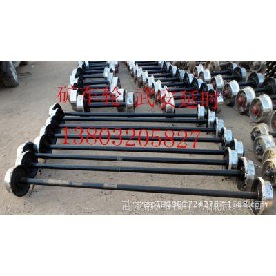 窑车轮 优质窑车轮厂 矿车轮 轨道轮 单边轮加工制定 价格行情