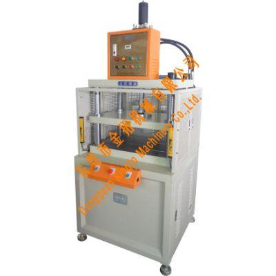 供应广东东莞制中小型液压机床厂家,金拓油压机