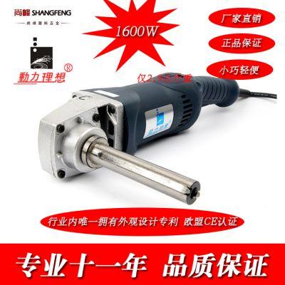 厂家直销智能抛光拉丝机打磨拉丝机超大功率手提抛光拉丝机