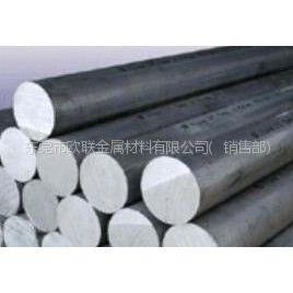 供应进口N08800耐热高温合金钢