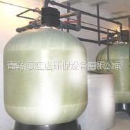 供应厂家销售原水处理设备 泳池水处理设备 水处理工程 软化水设备