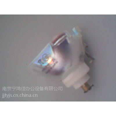 供应南京索尼VPL-DX125投影机灯泡销售服务 南京索尼投影机维修中心