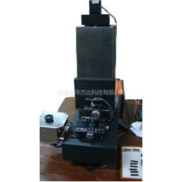 高精度量块比较仪厂家直销 ZGJL-35