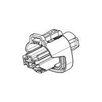 供应AMP汽车防水塞AMP接插件