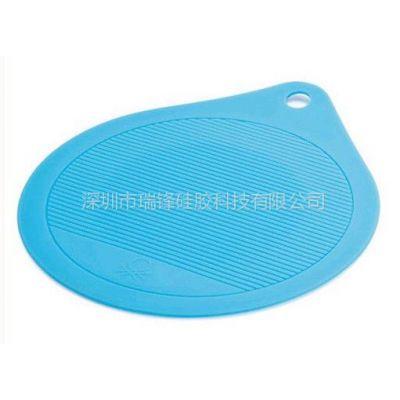 供应硅胶餐垫,硅胶冰格,食品级硅胶餐具,硅胶厨房用具批发