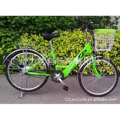 供应出口电单车R022锂电池电动自行车车 48v铝合金锂电动自行车