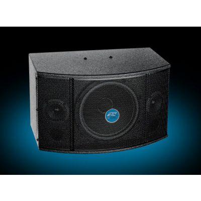 供应美国ETC专业音响器材苏沪办事处