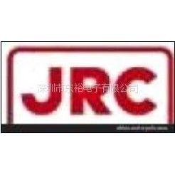 供应原装正品NJM3414AM   JRC 安防监控IC 全系列