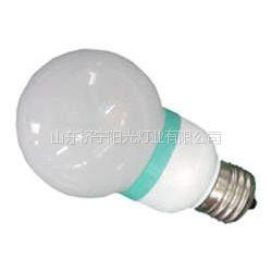 供应LED节能灯需求代加工