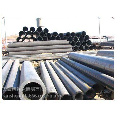 宝钢ASTMA213-T11无缝合金管 15CrMoG大口径无缝钢管报价