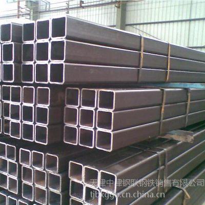 120×60×10方管,连云港150*250*5-14无缝矩管太阳能设备用途