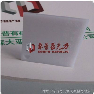 进口亚克力板材生产厂家,森普三菱进口亚克力板材
