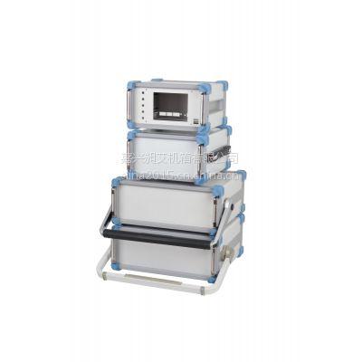 【嘉兴】 机箱厂家 供应 优质定制产品 铝合金插箱 (K型机箱)