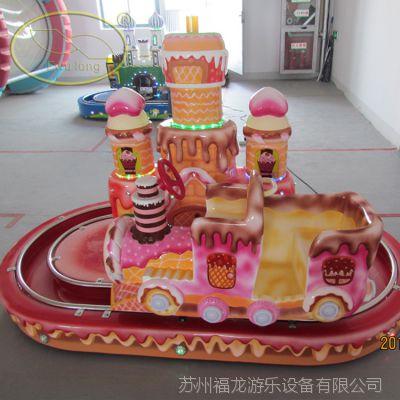厂家供应 多种造型儿童游艺转椅 质量优异 外观新颖