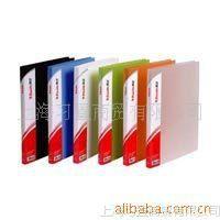 供应易达(Esselte)舒适型单强力文件夹 88014