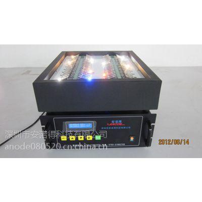 供应大功率LED老化设备
