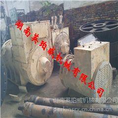 湖南小松柴油发电机维修授权保养修理中心