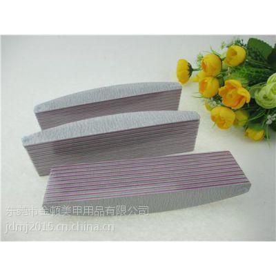 金顿美甲用品(在线咨询)、木片专业砂条、专业砂条价格