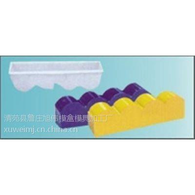 花池砖塑料模具价格、辽宁花池砖塑料模具、旭伟模具