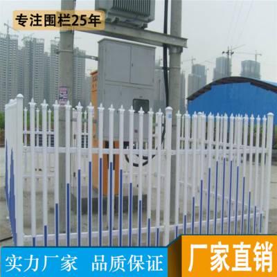 从化果园围栏网 双边丝护栏价格 增城工地围界铁丝网 现货