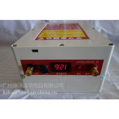 12v锂电池价格,12v锂电瓶售价,12v锂电池批发