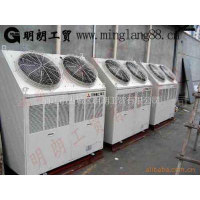 供应云南宾馆酒店别墅专业设计安装维护中央空调工程