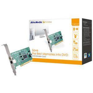 供应广西西宁圆刚V1A8(PCI)标清视频采集卡 多少钱?哪里有卖正品