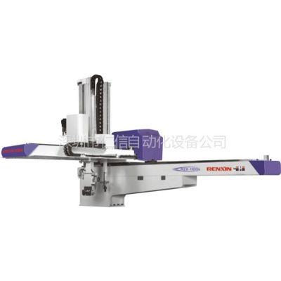 供应03RS机械手的相关产品信息功能|上海机械手厂家