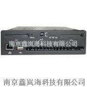 供应车载专用硬盘录像机DH-DVR0404ME-S到鑫岚海***专业