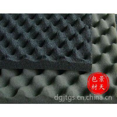 供应墙体吸音棉,橡塑吸音海绵,隔音海绵