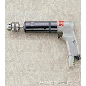 URYU气动工具,日川原装销售,攻丝机UT-60-04,日本瓜生