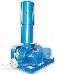 CSR125型污水处理罗茨鼓风机雅安厂价直销