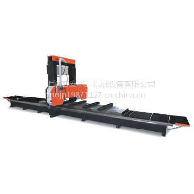 【原木设备厂家出售、大型原木开片龙门锯、简易跑车带锯、非标定制龙门锯】