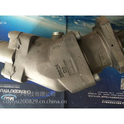 胜凡SCP-056R-N-DL4-L35-SOS-000柱塞泵,现货充足,价格适中