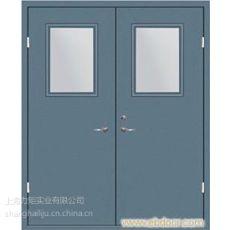 上海轩源保温门,上海轩源保温门质量可靠,检测合格,放心使用
