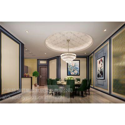 快装墙板、木塑集成墙板、欧式线条、PVC生锁扣有地板