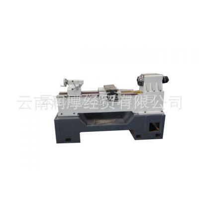 供应台正光机,平床身卧式数控车床光机,TOM-TCK6163C/1000,