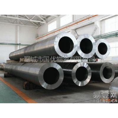 供应湖南厂家制造规格40*5无缝钢管
