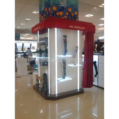 供应上海道具公司 商业展具 商业空间 展示柜定制 道具定制