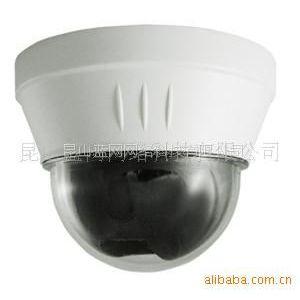 【厂家供应】台湾蓝眼BE-3203 PTZ 网络视频监控摄像机