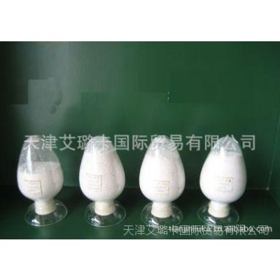 特级铸造用锆英粉 65°锆英粉
